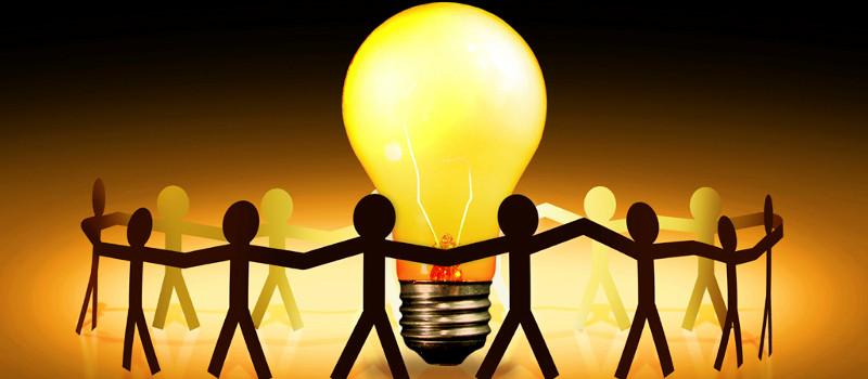 myslenie-innowacyjne